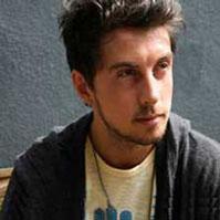 Nathan Farrugia